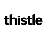Thistle Hotel: Kids In Charge