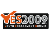 Youth Engagement Summit 2009